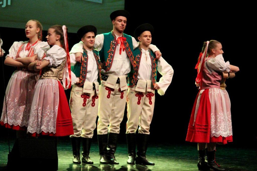 """foto: """"Pocztówka z wakacji"""" koncert ZPiT """"Sokołowianie"""" - IMG 4075 1024x682"""