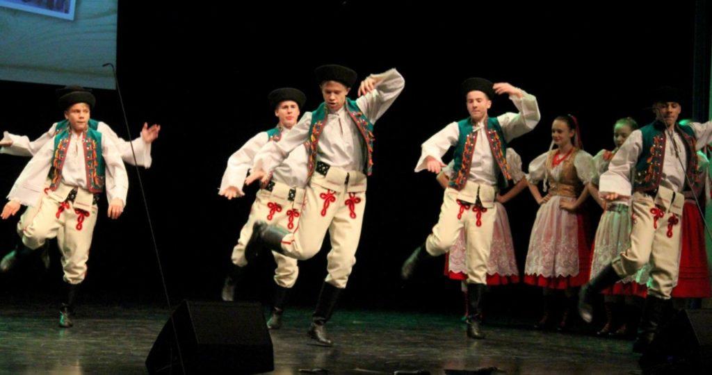 """foto: """"Pocztówka z wakacji"""" koncert ZPiT """"Sokołowianie"""" - IMG 4091 1024x540"""