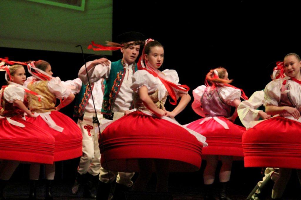 """foto: """"Pocztówka z wakacji"""" koncert ZPiT """"Sokołowianie"""" - IMG 4137 1024x682"""