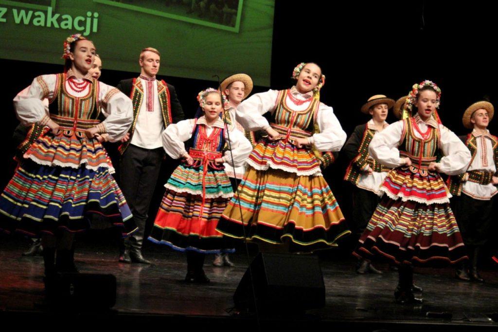 """foto: """"Pocztówka z wakacji"""" koncert ZPiT """"Sokołowianie"""" - IMG 4164 1024x682"""