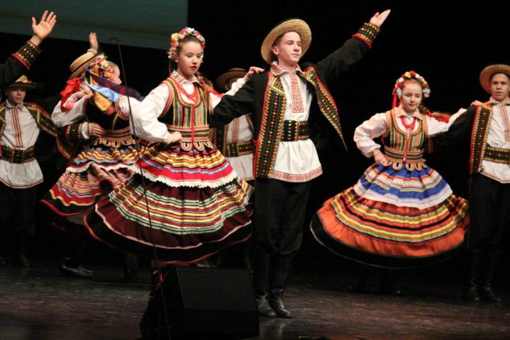 """foto: """"Pocztówka z wakacji"""" koncert ZPiT """"Sokołowianie"""" - IMG 4177 1024x682"""