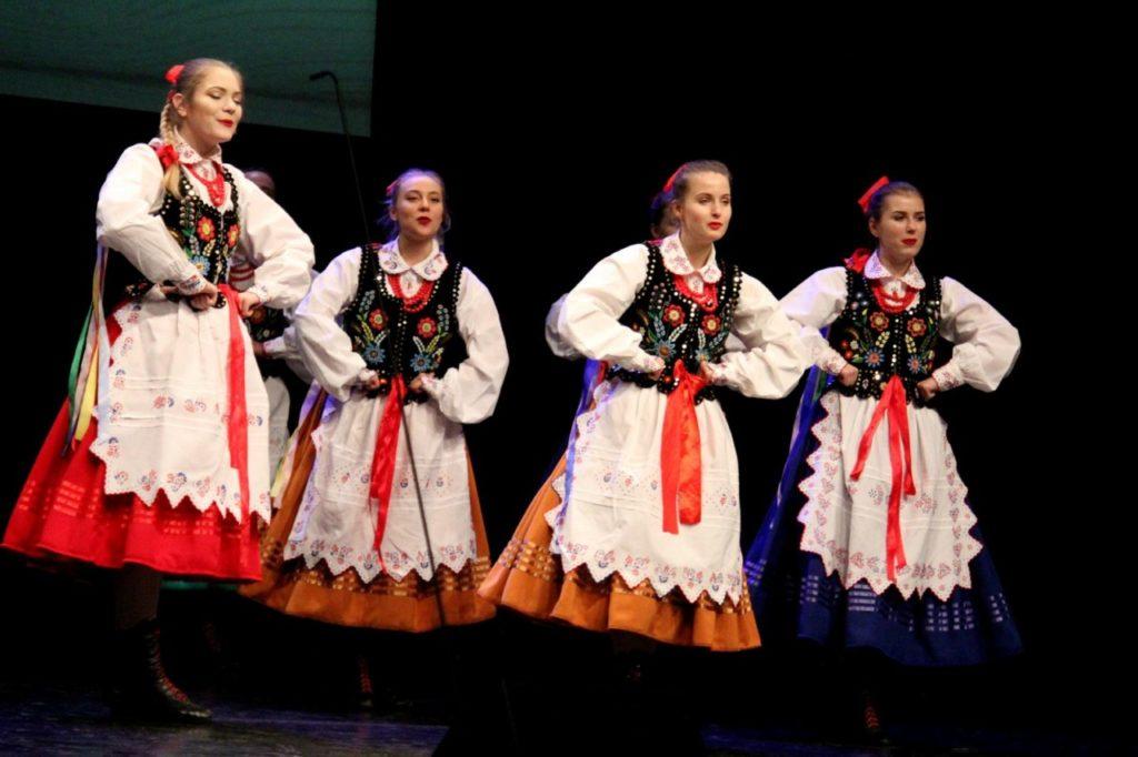 """foto: """"Pocztówka z wakacji"""" koncert ZPiT """"Sokołowianie"""" - IMG 4206 1024x682"""