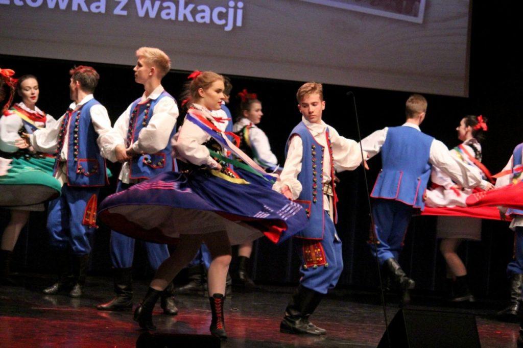 """foto: """"Pocztówka z wakacji"""" koncert ZPiT """"Sokołowianie"""" - IMG 4238 1024x682"""