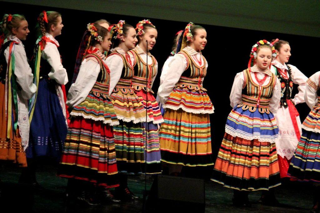 """foto: """"Pocztówka z wakacji"""" koncert ZPiT """"Sokołowianie"""" - IMG 4268 1024x682"""