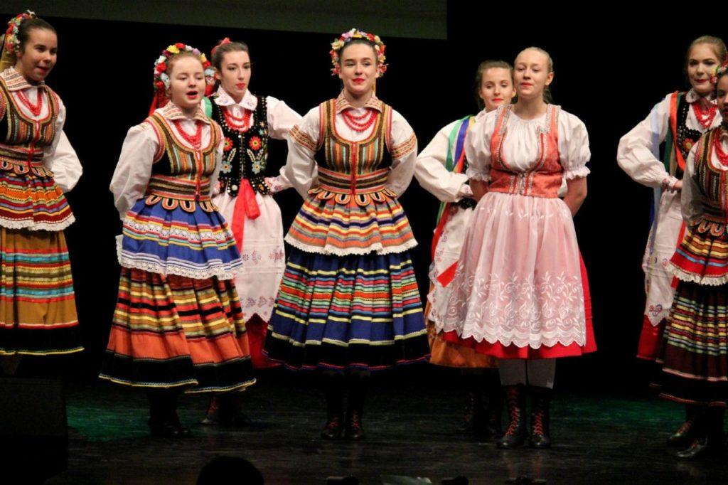 """foto: """"Pocztówka z wakacji"""" koncert ZPiT """"Sokołowianie"""" - IMG 4271 1024x682"""