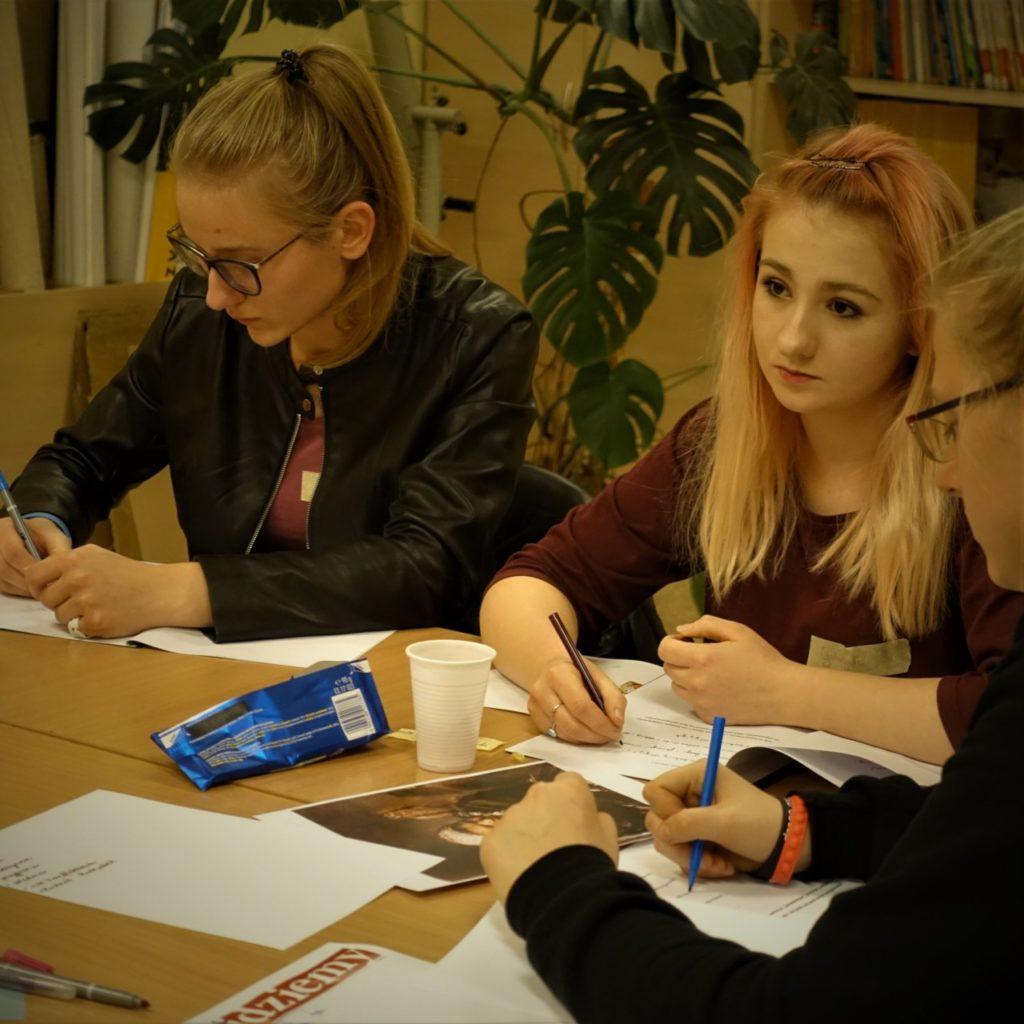 foto: Za nami Warsztaty Sokołowskie - sobota V coaching promo 13 1024x1024