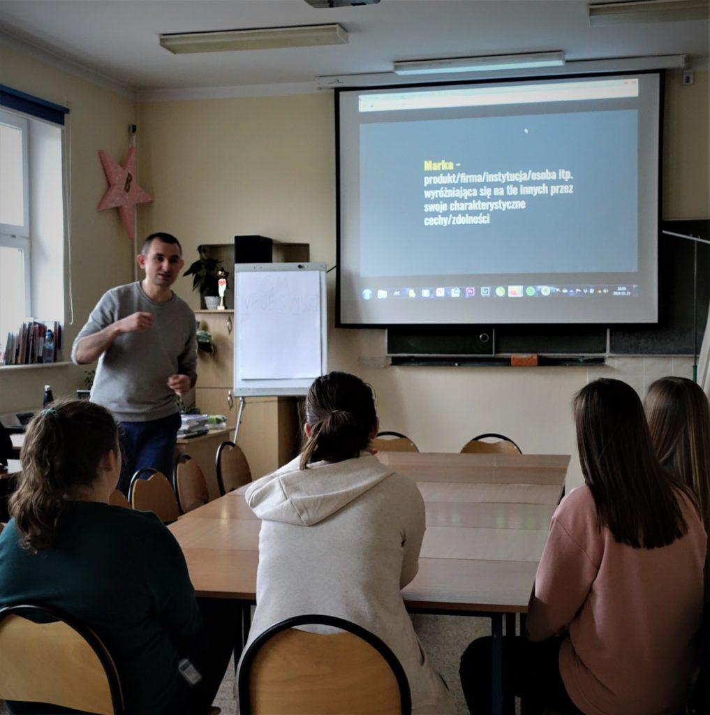 foto: Za nami Warsztaty Sokołowskie - sobota V coaching promo 5 1017x1024