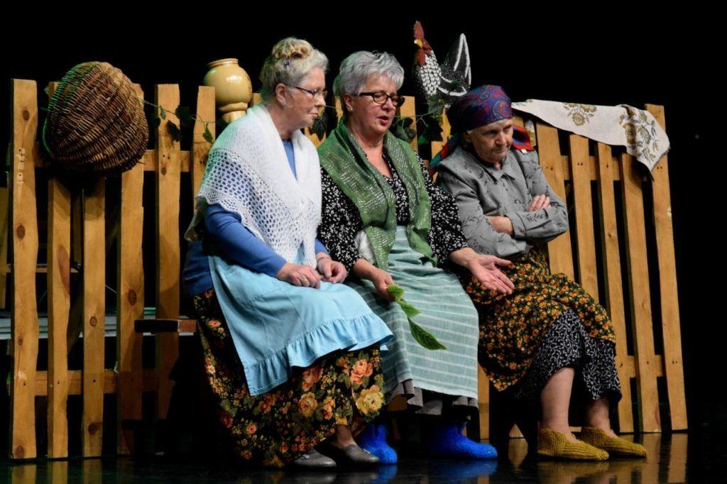 foto: Senior show! - DSC 0058 1024x682