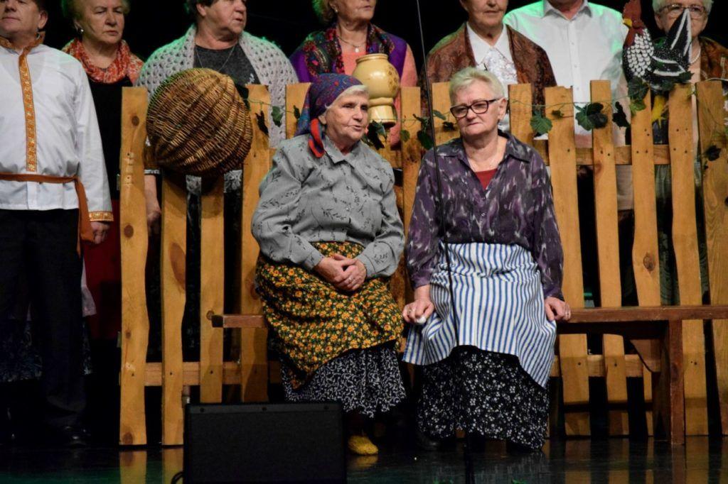 foto: Senior show! - DSC 0071 1024x682