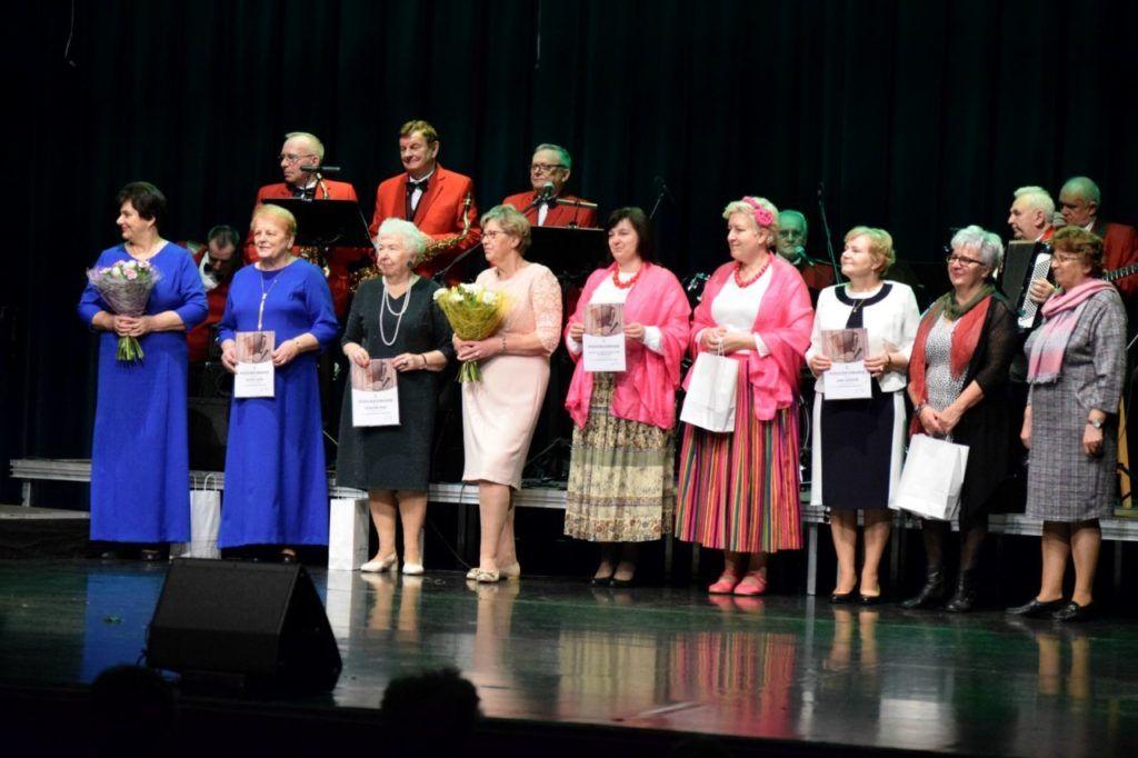 foto: Senior show! - DSC 0099 1024x682