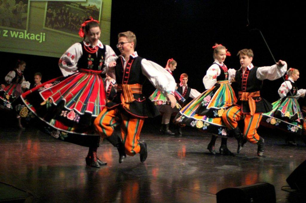 """foto: """"Pocztówka z wakacji"""" koncert ZPiT """"Sokołowianie"""" - IMG 3998 1024x682"""