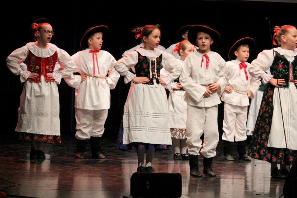 """foto: """"Pocztówka z wakacji"""" koncert ZPiT """"Sokołowianie"""" - IMG 4033 1024x682"""