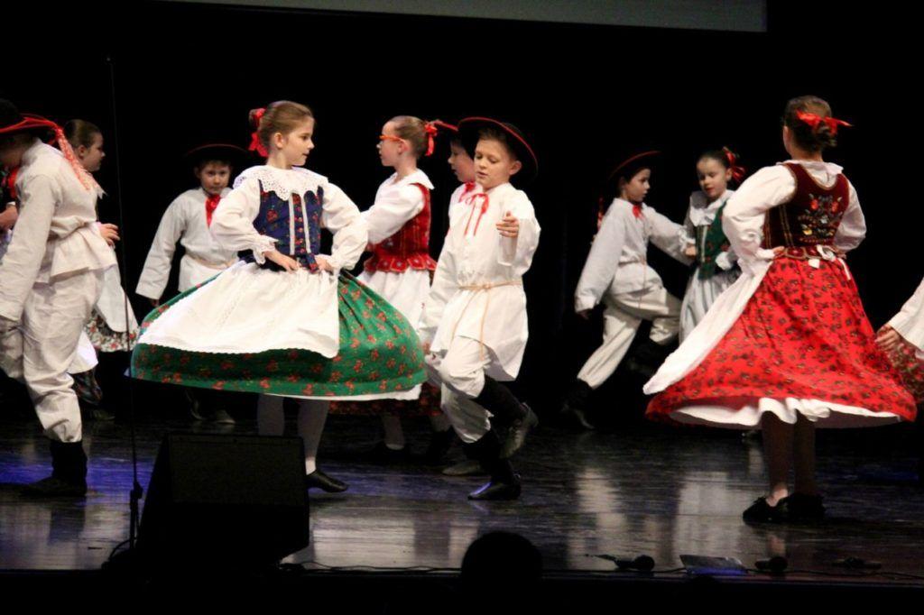 """foto: """"Pocztówka z wakacji"""" koncert ZPiT """"Sokołowianie"""" - IMG 4039 1024x682"""