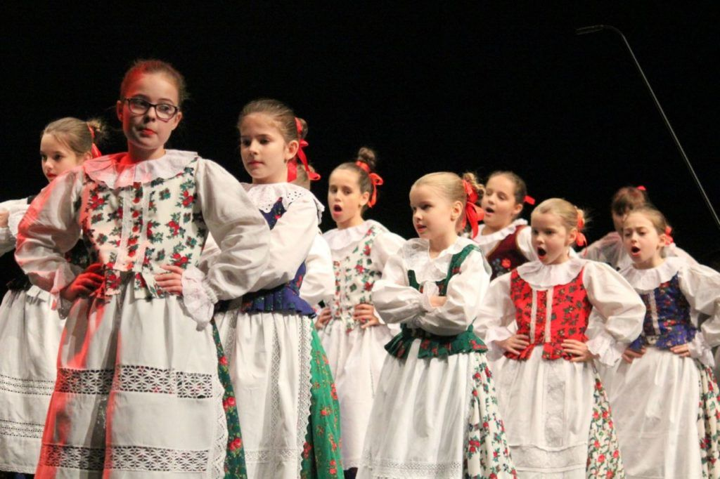 """foto: """"Pocztówka z wakacji"""" koncert ZPiT """"Sokołowianie"""" - IMG 4052 1024x682"""