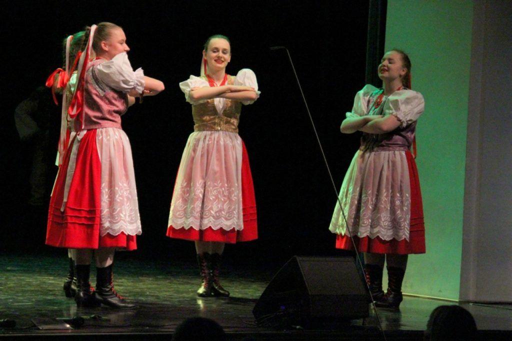 """foto: """"Pocztówka z wakacji"""" koncert ZPiT """"Sokołowianie"""" - IMG 4074 1024x682"""
