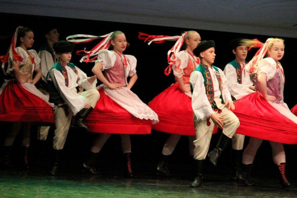 """foto: """"Pocztówka z wakacji"""" koncert ZPiT """"Sokołowianie"""" - IMG 4082 1024x682"""
