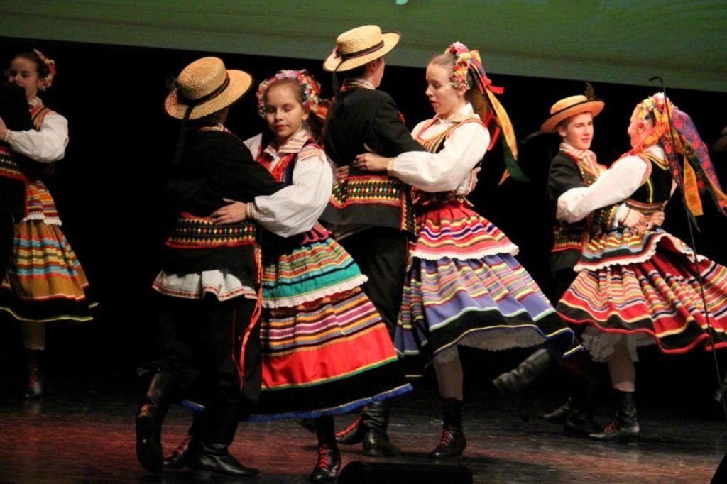 """foto: """"Pocztówka z wakacji"""" koncert ZPiT """"Sokołowianie"""" - IMG 4171 1024x682"""