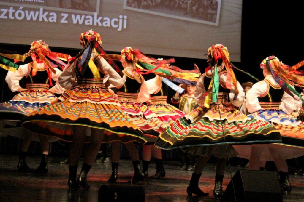 """foto: """"Pocztówka z wakacji"""" koncert ZPiT """"Sokołowianie"""" - IMG 4181 1024x682"""