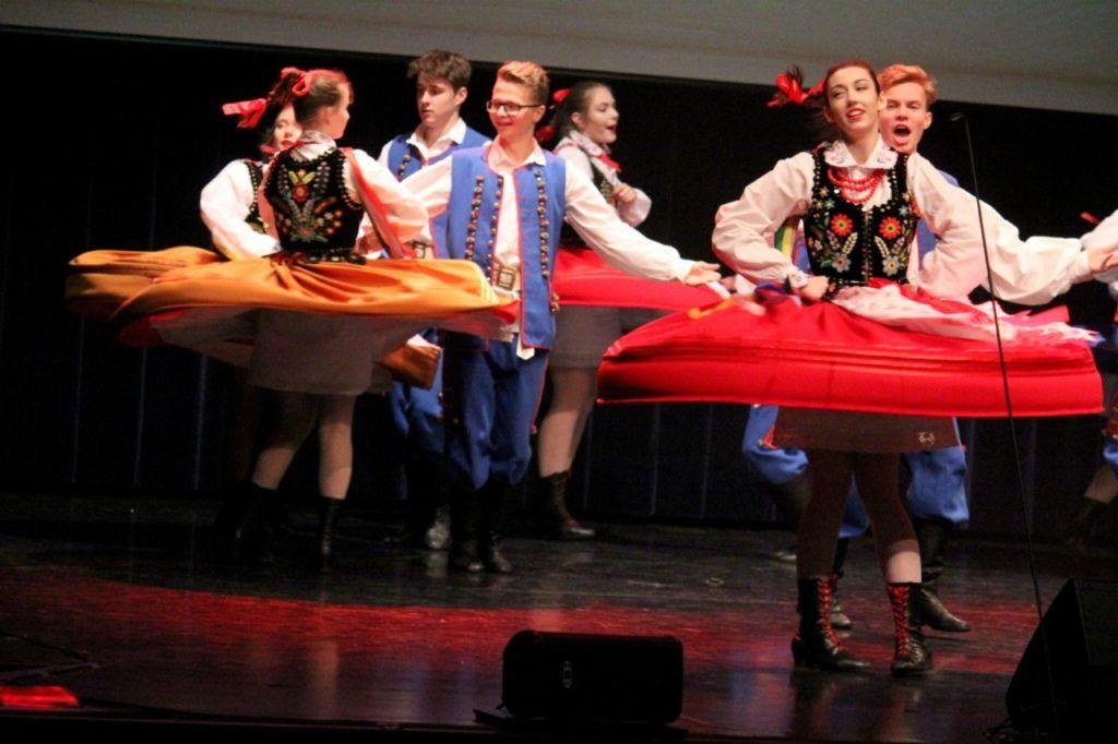"""foto: """"Pocztówka z wakacji"""" koncert ZPiT """"Sokołowianie"""" - IMG 4231 1024x682"""
