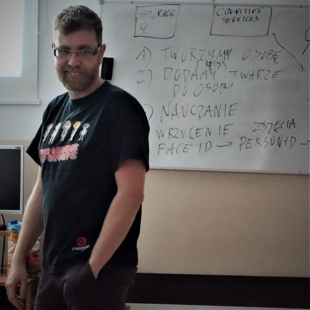 foto: Za nami Warsztaty Sokołowskie - sobota I moda programowanie 10 1024x1024