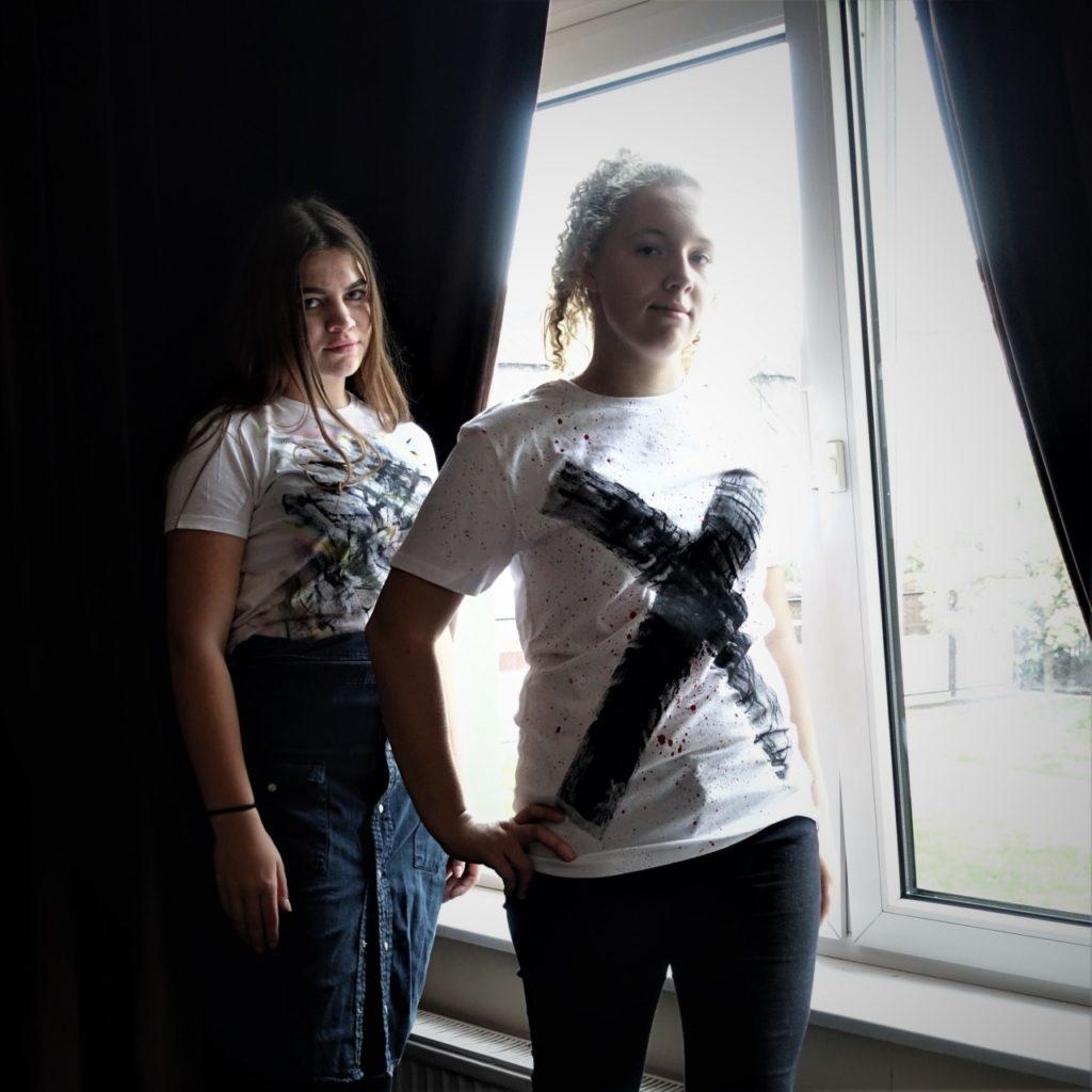 foto: Za nami Warsztaty Sokołowskie - sobota I moda programowanie 16 1024x1024