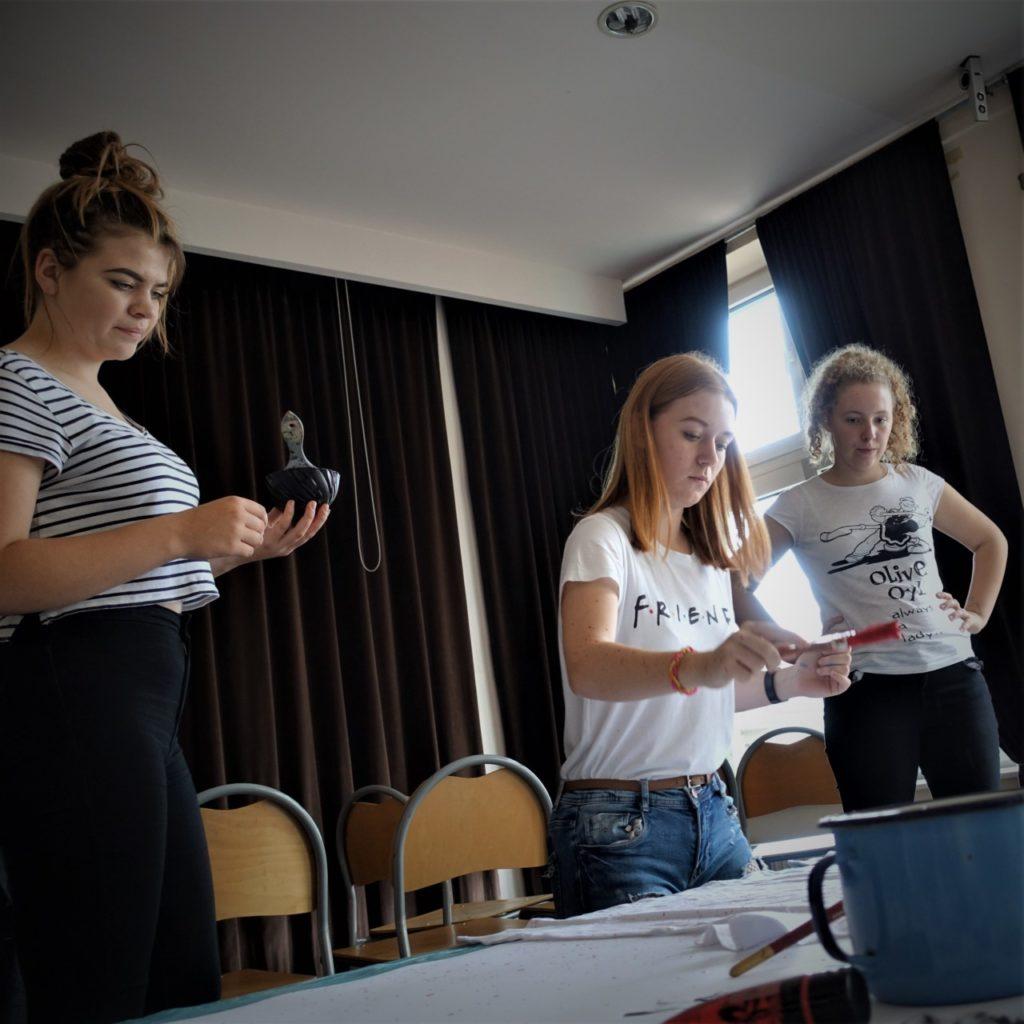 foto: Za nami Warsztaty Sokołowskie - sobota I moda programowanie 2 1024x1024