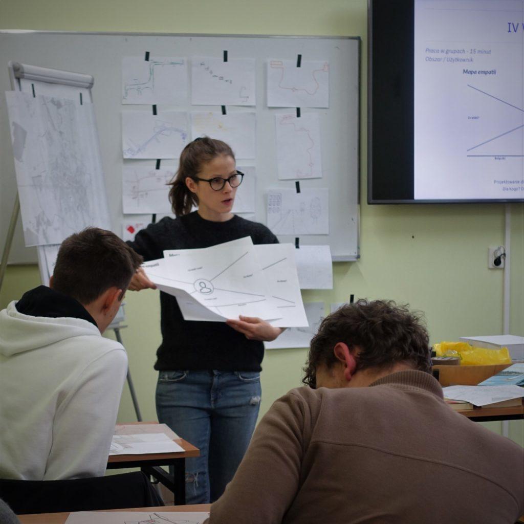 foto: Za nami Warsztaty Sokołowskie - sobota III architektura fotografia 10 1024x1024