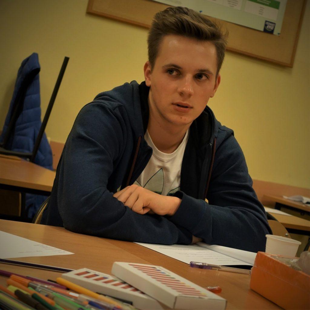 foto: Za nami Warsztaty Sokołowskie - sobota V coaching promo 14 1024x1024