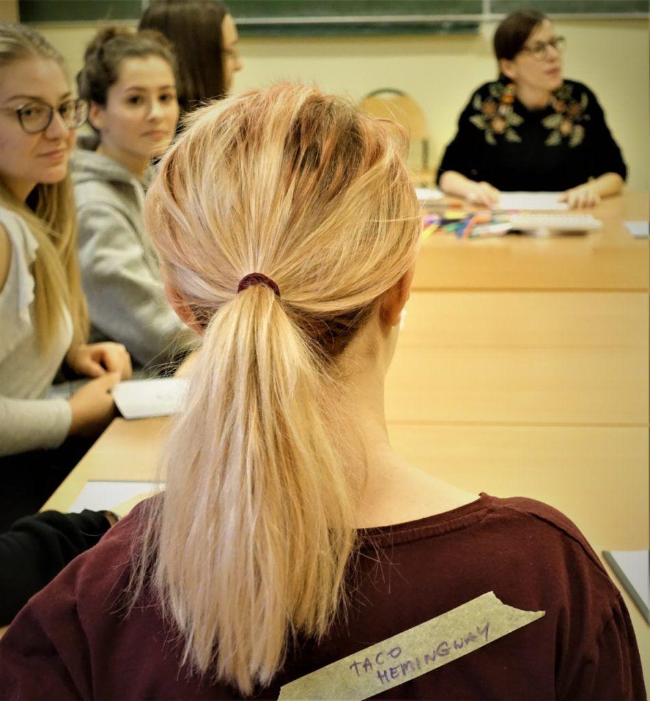 foto: Za nami Warsztaty Sokołowskie - sobota V coaching promo 2 950x1024