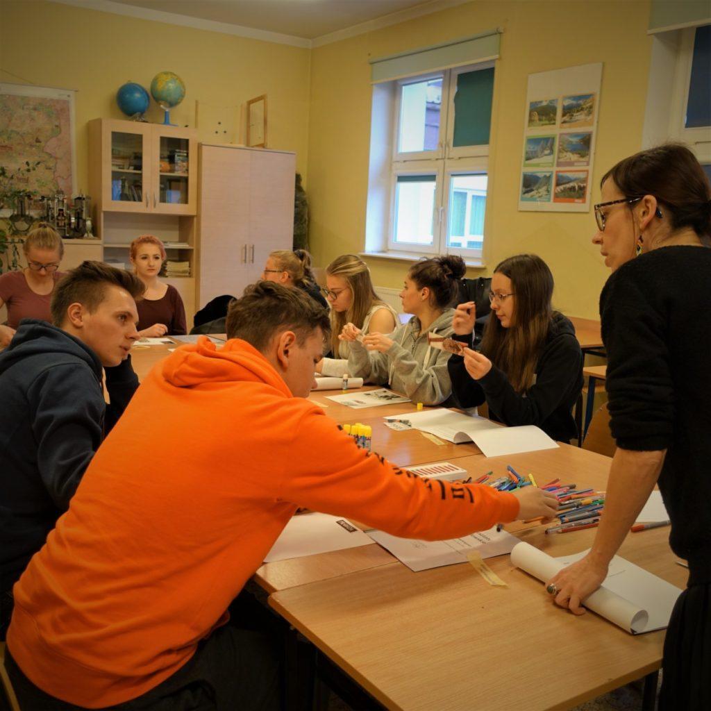 foto: Za nami Warsztaty Sokołowskie - sobota V coaching promo 4 1024x1024