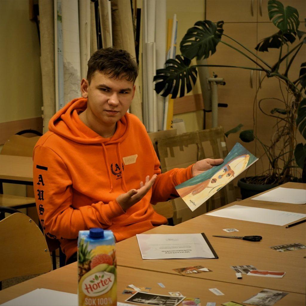 foto: Za nami Warsztaty Sokołowskie - sobota V coaching promo 8 1024x1024