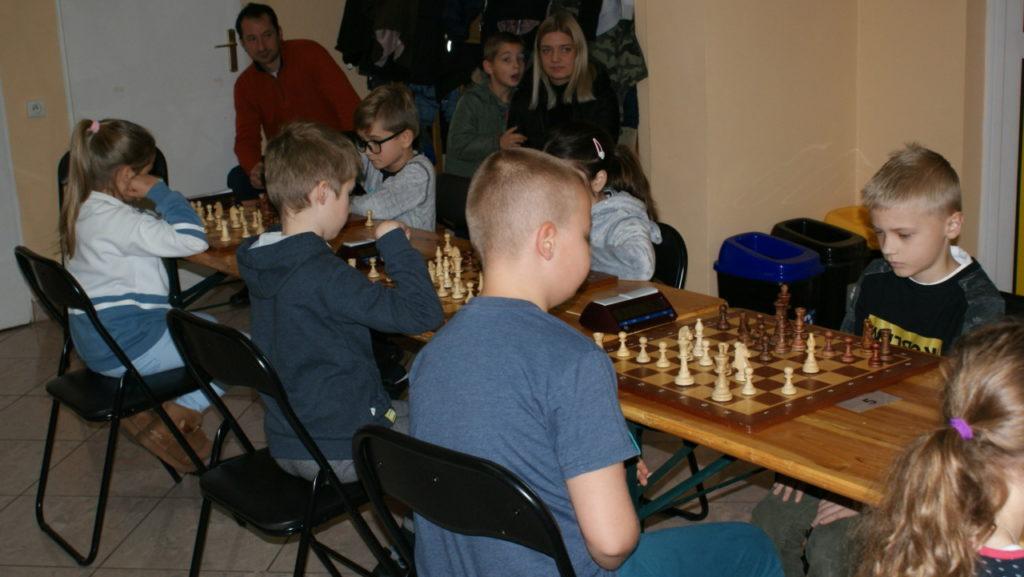 foto: Turniej Szachowy o Puchar Burmistrza - DSC09941 1024x577