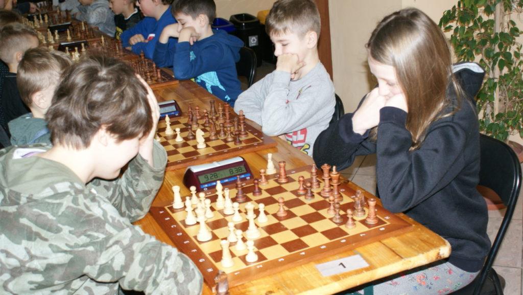 foto: Turniej Szachowy o Puchar Burmistrza - DSC09942 1024x577