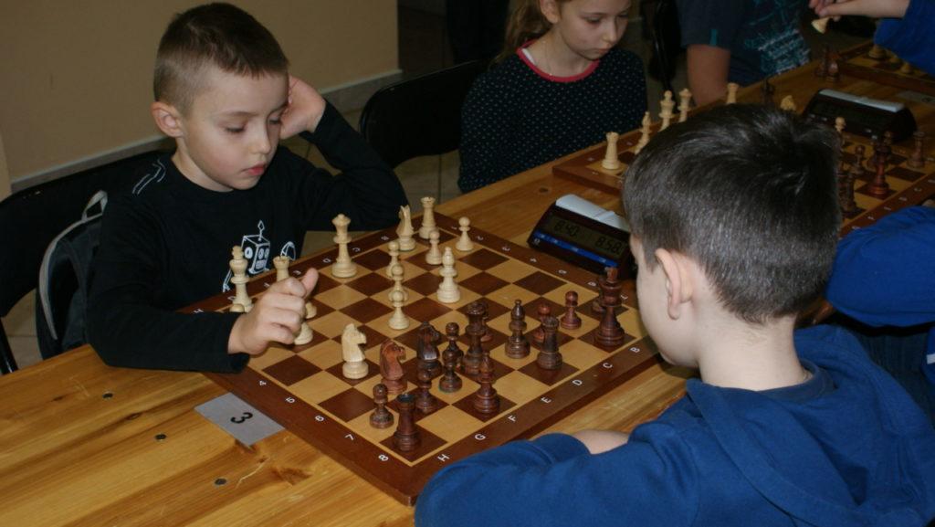 foto: Turniej Szachowy o Puchar Burmistrza - DSC09944 1024x577
