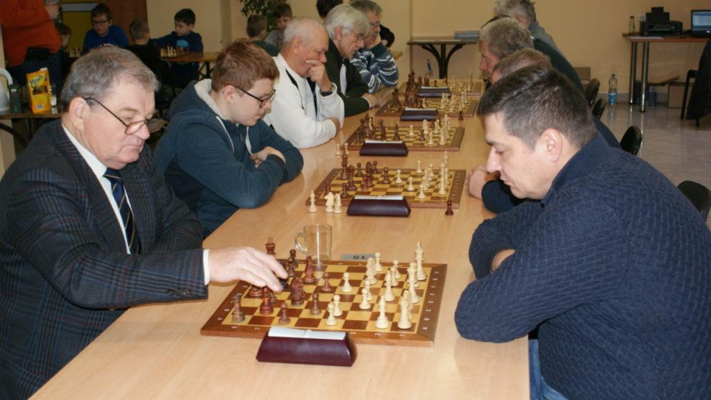 foto: Turniej Szachowy o Puchar Burmistrza - DSC09946 1024x577