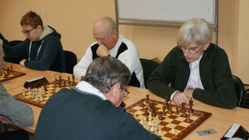 foto: Turniej Szachowy o Puchar Burmistrza - DSC09947 1024x577