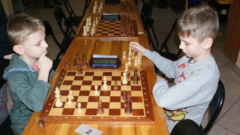 foto: Turniej Szachowy o Puchar Burmistrza - DSC09948 1024x577