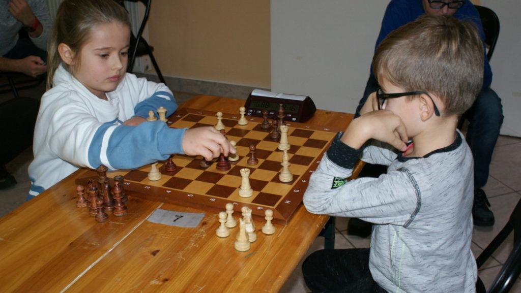 foto: Turniej Szachowy o Puchar Burmistrza - DSC09949 1024x577