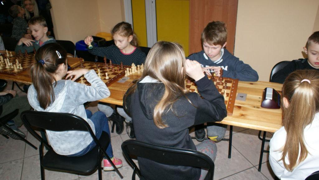 foto: Turniej Szachowy o Puchar Burmistrza - DSC09954 1024x577