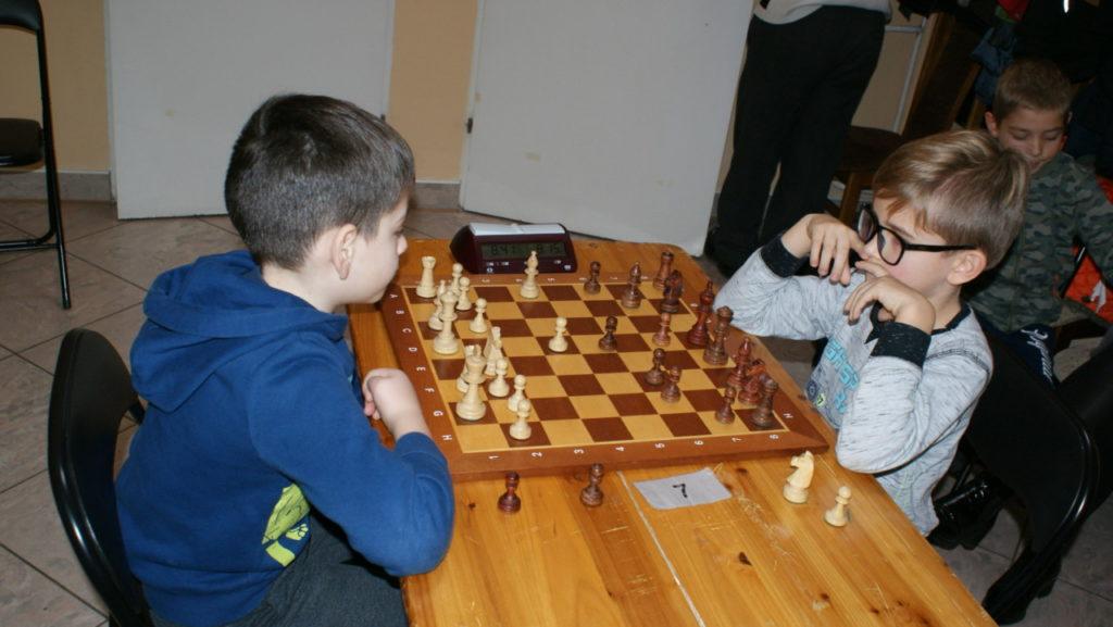 foto: Turniej Szachowy o Puchar Burmistrza - DSC09955 1024x577