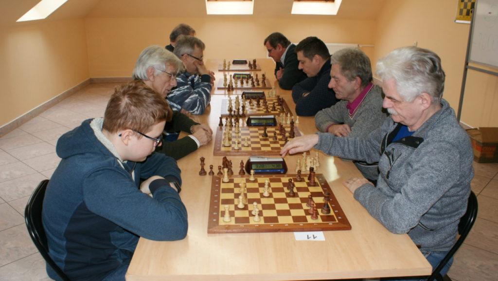 foto: Turniej Szachowy o Puchar Burmistrza - DSC09957 1024x577