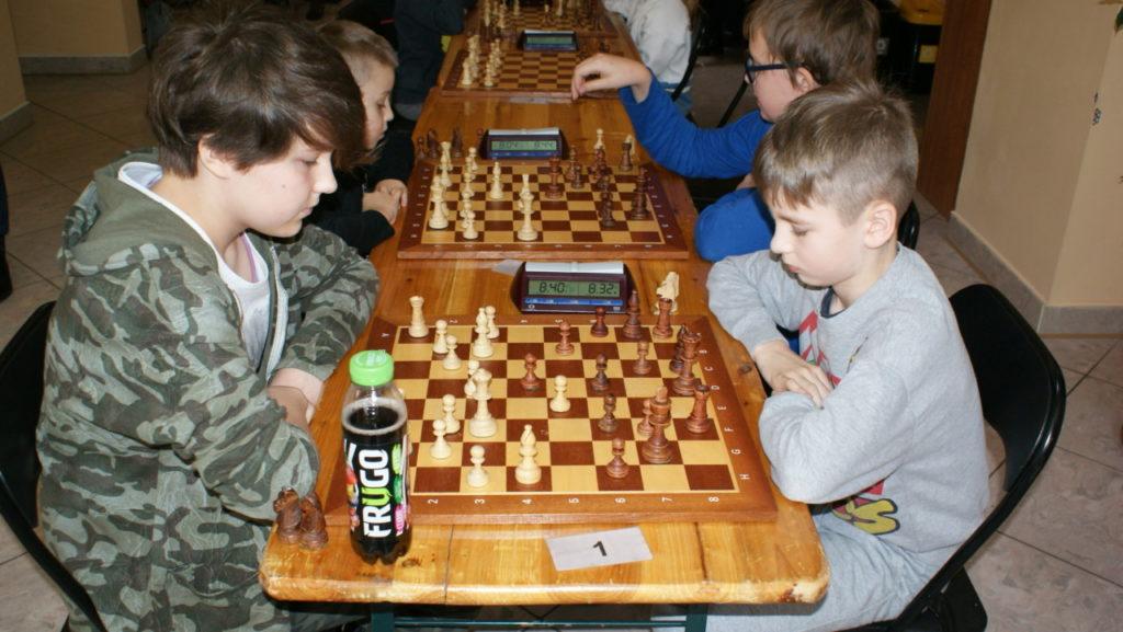 foto: Turniej Szachowy o Puchar Burmistrza - DSC09958 1024x577