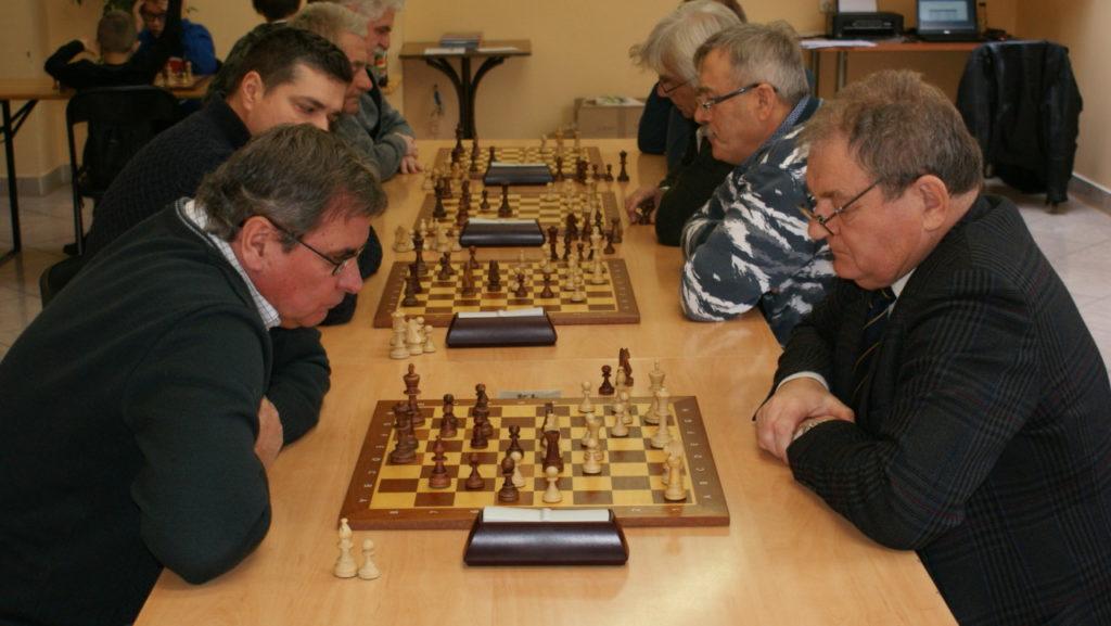 foto: Turniej Szachowy o Puchar Burmistrza - DSC09961 1024x577