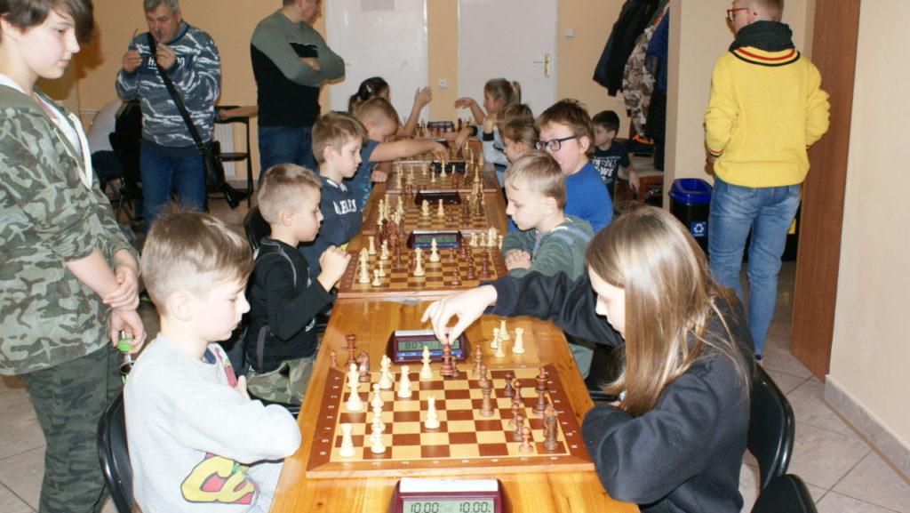 foto: Turniej Szachowy o Puchar Burmistrza - DSC09968 1024x577