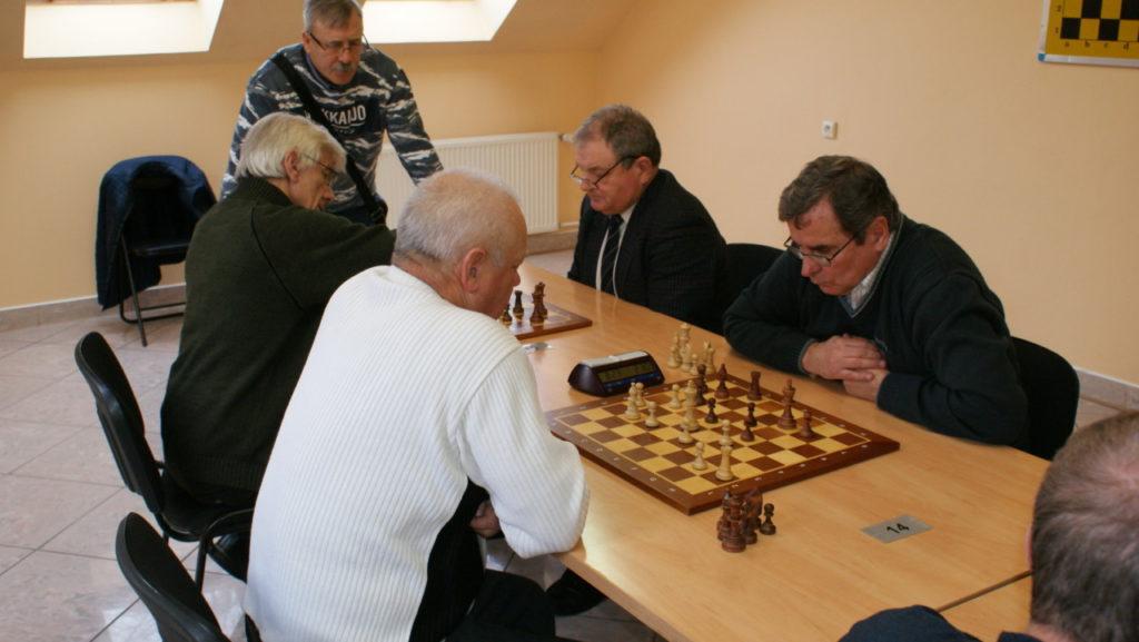 foto: Turniej Szachowy o Puchar Burmistrza - DSC09971 1024x577