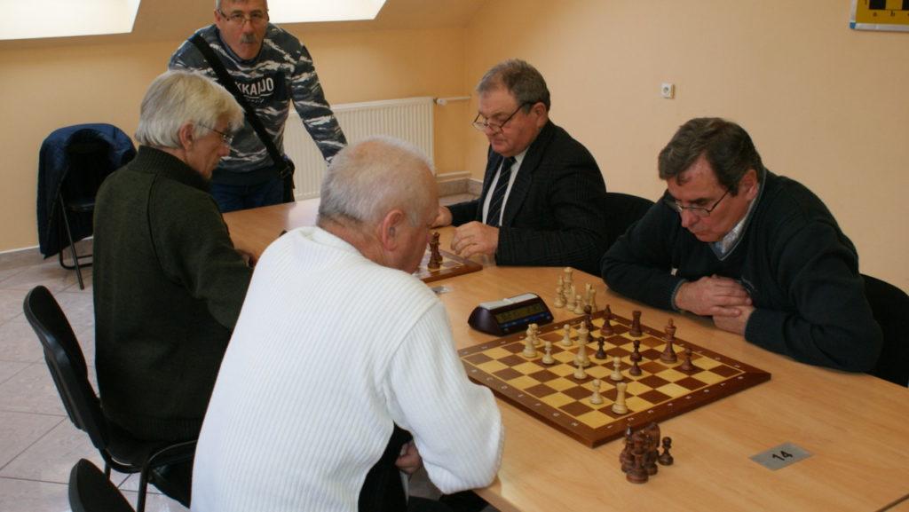 foto: Turniej Szachowy o Puchar Burmistrza - DSC09972 1024x577