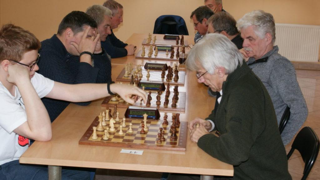 foto: Turniej Szachowy o Puchar Burmistrza - DSC09977 1024x577