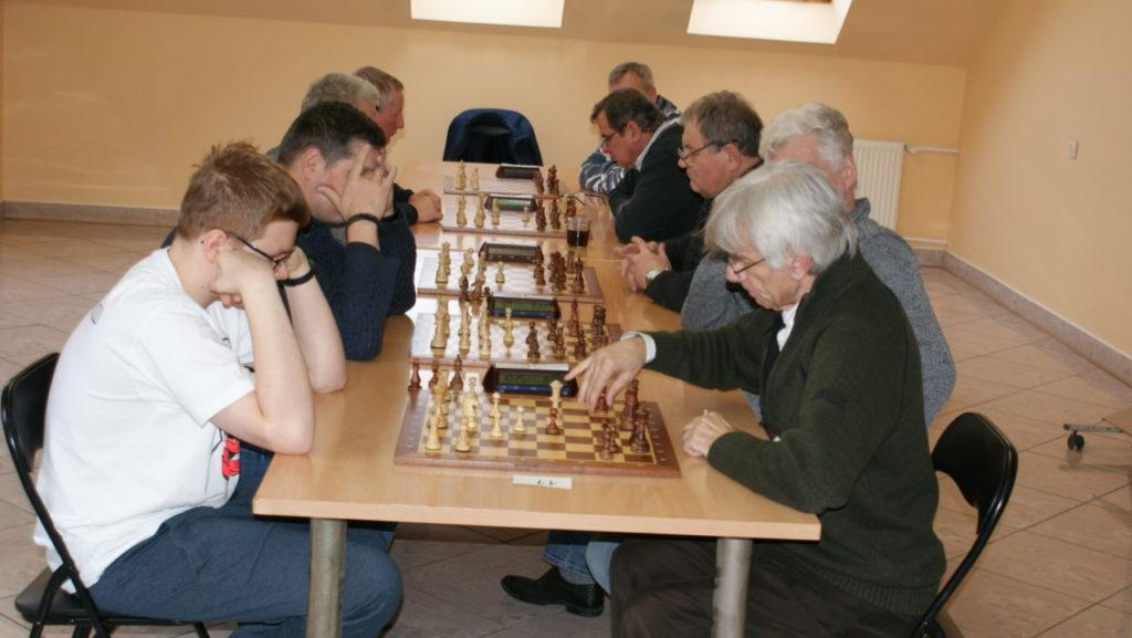 foto: Turniej Szachowy o Puchar Burmistrza - DSC09978 1024x577