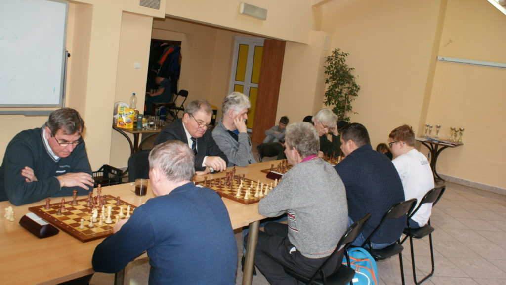 foto: Turniej Szachowy o Puchar Burmistrza - DSC09981 1024x577