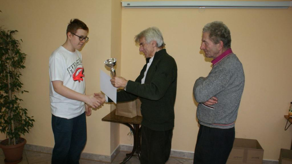 foto: Turniej Szachowy o Puchar Burmistrza - DSC09996 1024x577